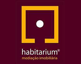 Logo Habitarium